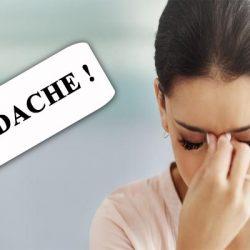 Causing Headache