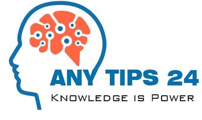 Any tips 24
